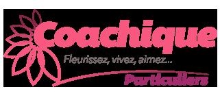 logo-particulier